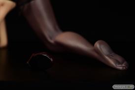 岡山フィギュア・エンジニアリングの強欲な淫肉 ~ごうよくないんにく~の新作フィギュア彩色サンプル画像33