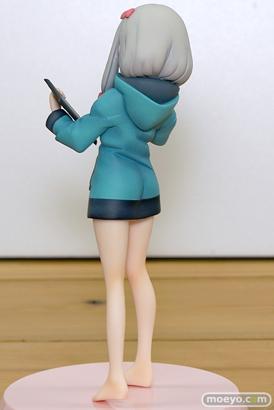 アクアマリンのエロマンガ先生 和泉紗霧の新作フィギュア彩色PVCサンプル画像06
