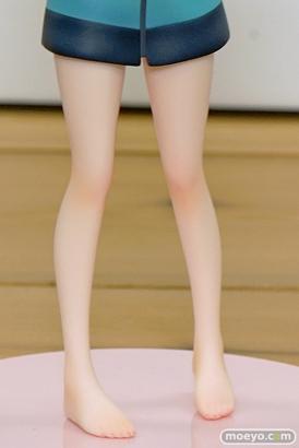 アクアマリンのエロマンガ先生 和泉紗霧の新作フィギュア彩色PVCサンプル画像17