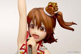 アクアマリンのアイドルマスター ミリオンライブ! 春日未来 ‐ミリオンスパーク!‐の新作フィギュアPVCサンプル画像12