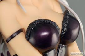 スカイチューブのT2アート☆ガールズ 黒のオディールのフィギュア製品版画像14