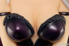 スカイチューブのT2アート☆ガールズ 黒のオディールのフィギュア製品版画像16