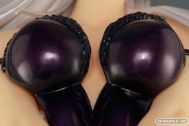 スカイチューブのT2アート☆ガールズ 黒のオディールのフィギュア製品版画像17