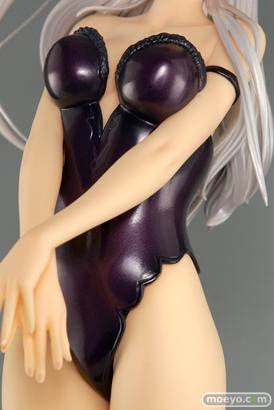 スカイチューブのT2アート☆ガールズ 黒のオディールのフィギュア製品版画像24