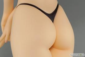 スカイチューブのT2アート☆ガールズ 黒のオディールのフィギュア製品版画像42