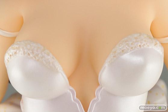 スカイチューブのT2アート☆ガールズ 白のオデットのフィギュア製品版画像13