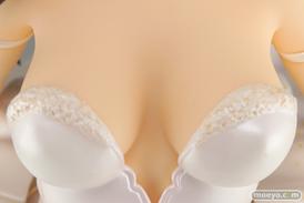 スカイチューブのT2アート☆ガールズ 白のオデットのフィギュア製品版画像16