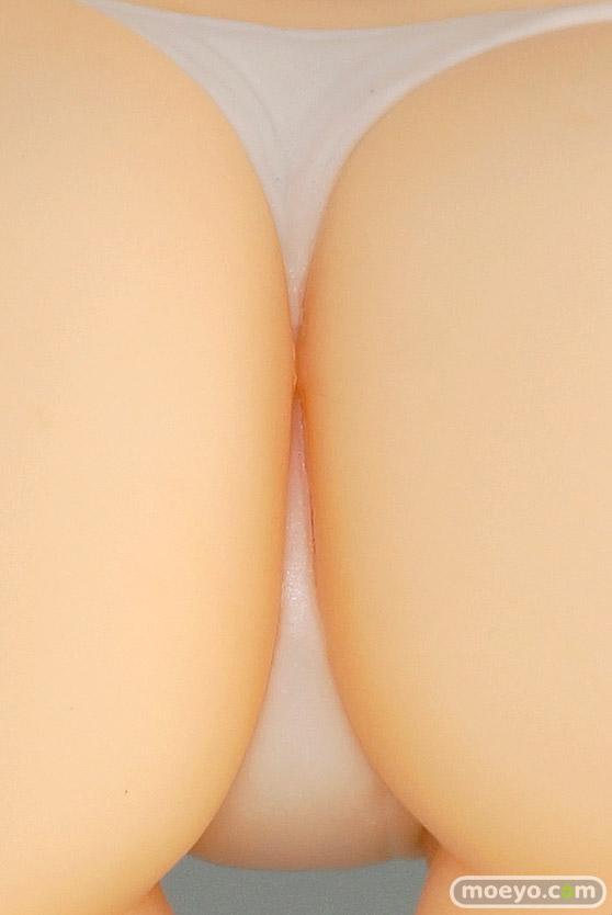 スカイチューブのT2アート☆ガールズ 白のオデットのフィギュア製品版画像48