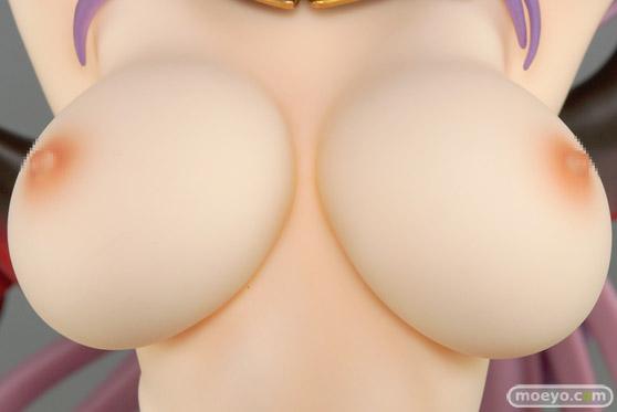 ダイキ工業の貞影イラスト 夢魔アスタシア (Astacia)の新作フィギュア製品版画像32