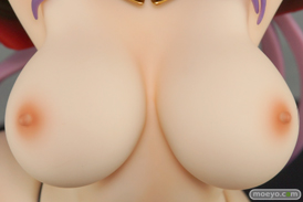 ダイキ工業の貞影イラスト 夢魔アスタシア (Astacia)の新作フィギュア製品版画像35
