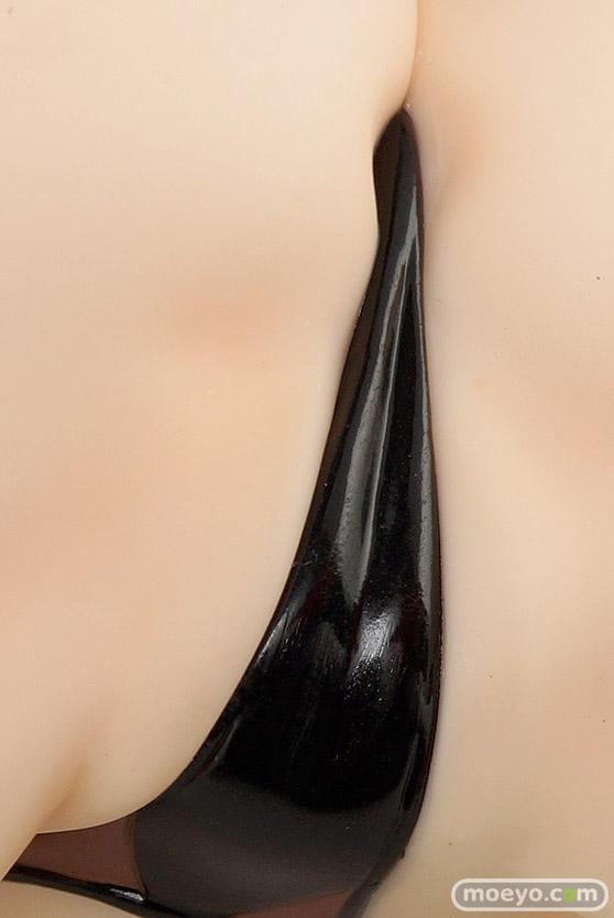 ダイキ工業の貞影イラスト 夢魔アスタシア (Astacia)の新作フィギュア製品版画像47