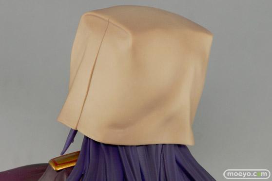 DRAGON Toyの神曲のグリモワール美夜 リンドブルームの新作アダルトフィギュア製品版画像22