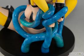 DRAGON ToyのClosed GAME セリシア・ロックハートの新作アダルトフィギュア製品版おっぱい画像60