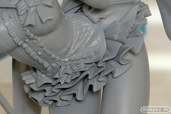 セカンドアックスの鴻愛莉衣の新作フィギュア原型画像09