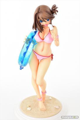 オルカトイズのToHeart2 XRATED 小牧愛佳・Summer Vacationスペシャルver.ミルクバーの新作フィギュア彩色サンプル画像24