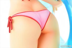 オルカトイズのToHeart2 XRATED 小牧愛佳・Summer Vacationスペシャルver.ミルクバーの新作フィギュア彩色サンプル画像57