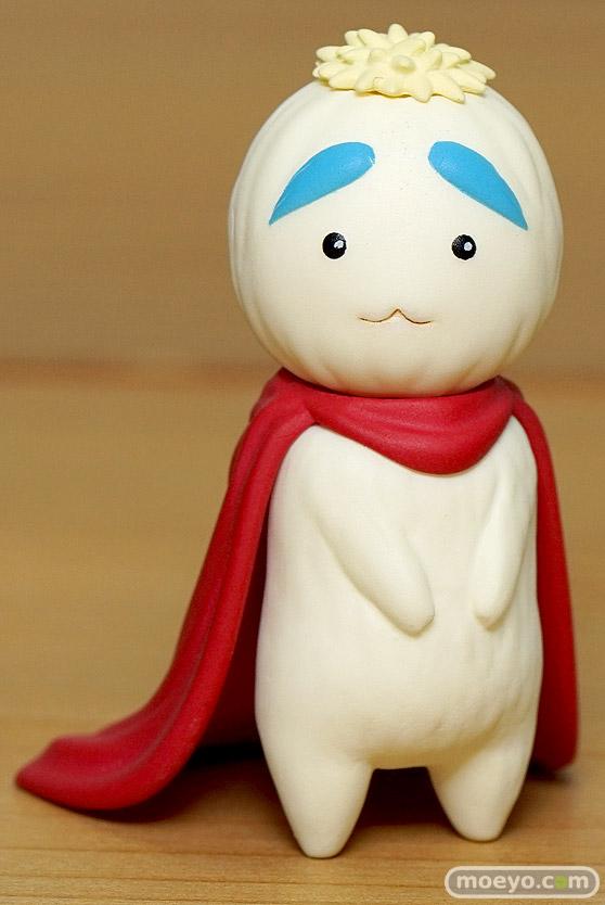 ウイングのfigma セクシーコマンドー外伝 すごいよ!!マサルさん 花中島マサルの新作フィギュア彩色サンプル画像23