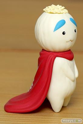 ウイングのfigma セクシーコマンドー外伝 すごいよ!!マサルさん 花中島マサルの新作フィギュア彩色サンプル画像24
