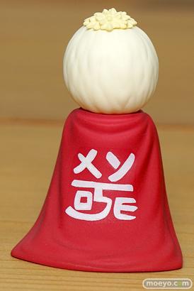 ウイングのfigma セクシーコマンドー外伝 すごいよ!!マサルさん 花中島マサルの新作フィギュア彩色サンプル画像25