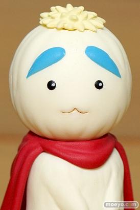 ウイングのfigma セクシーコマンドー外伝 すごいよ!!マサルさん 花中島マサルの新作フィギュア彩色サンプル画像27