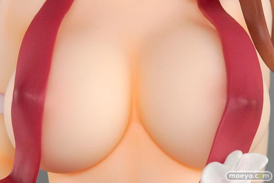 ダイキ工業のコイカノ×アイカノ2 カバーイラスト 天柿ひなたの新作アダルト エロフィギュア製品版画像14