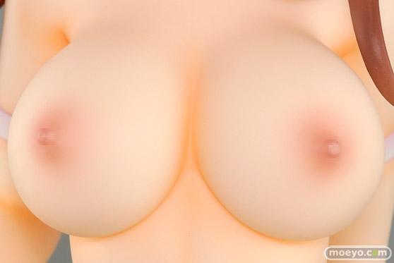 ダイキ工業のコイカノ×アイカノ2 カバーイラスト 天柿ひなたの新作アダルト エロフィギュア製品版画像40
