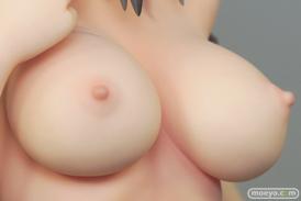 スカイチューブのコミックホットミルク2012年2月号 白咲天音 illustration by 鬼月あるちゅの新作フィギュア彩色サンプルキャストオフ全裸エロ画像17