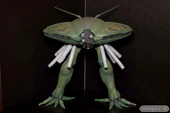 キャラホビ2016 画像 サンプル レビュー フィギュア キャラホビマーケット 3人で宇宙征服 FIELD オーバーダード 01