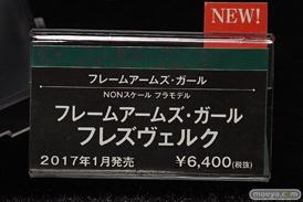 AK-GARDEN【11】 コトブキヤ トミーテック ブースの様子画像08