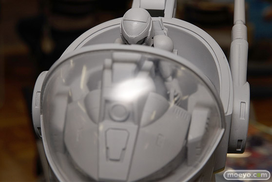 AK-GARDEN【11】 アークライトブースの様子画像07
