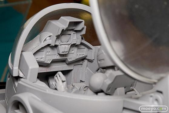AK-GARDEN【11】 アークライトブースの様子画像08