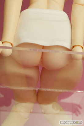 Pink Drops #26 毬香(マリカ)のアダルトドールサンプル画像09