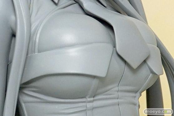 アルターの蒼き鋼のアルペジオ メンタルモデル・タカオ ニーハイVer.の新作フィギュア原型画像09