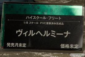 宮沢模型 第38回 商売繁盛セールの会場で見かけたコトブキヤ エイプラス アルファマックス スカイチューブ プルクラ メディコスエンタテイメントの美少女フィギュア新作特集画像02