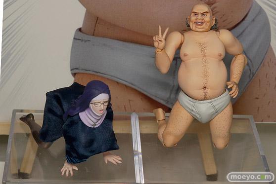 宮沢模型 第38回 商売繁盛セールの会場で見かけたA-TOYS ダイキ工業 ホビーストック アルゴ舎 プラム フレアの美少女フィギュア新作特集画像06