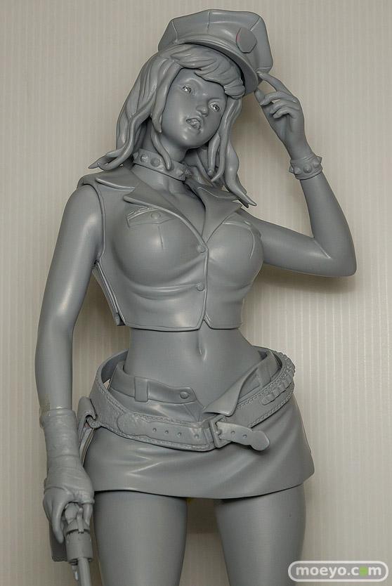 宮沢模型 第38回 商売繁盛セールの会場で見かけたA-TOYS ダイキ工業 ホビーストック アルゴ舎 プラム フレアの美少女フィギュア新作特集画像14