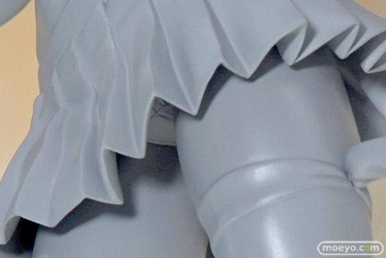 アルターの食戟のソーマ 弐ノ皿 水戸郁魅の新作フィギュア原型画像10