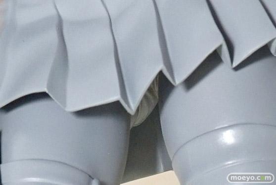 アルターの食戟のソーマ 弐ノ皿 水戸郁魅の新作フィギュア原型画像11