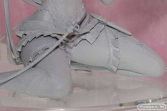 アルターのソフィーのアトリエ プラフタの新作フィギュア原型画像08