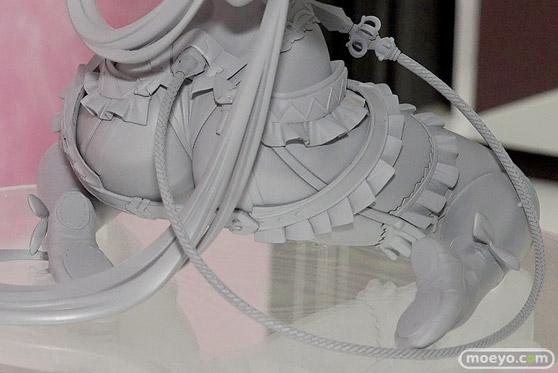アルターのソフィーのアトリエ プラフタの新作フィギュア原型画像09