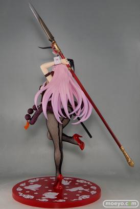 ヴェルテクスの戦国武将姫-MURAMASA- 藤堂高虎の新作フィギュア製品版画像06