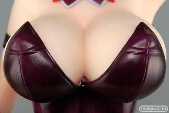 ヴェルテクスの戦国武将姫-MURAMASA- 藤堂高虎の新作フィギュア製品版画像22
