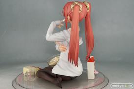 オーキッドシードのE☆2(えつ) オリジナルキャラクター ミミ illustrated by カントクの新作フィギュア製品版画像レビュー06