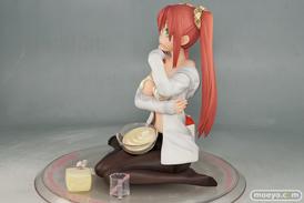オーキッドシードのE☆2(えつ) オリジナルキャラクター ミミ illustrated by カントクの新作フィギュア製品版画像レビュー07