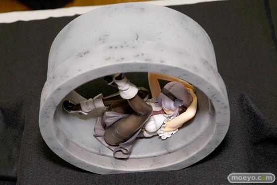 プルクラのだがしかし 枝垂ほたるの新作フィギュア彩色サンプル画像06