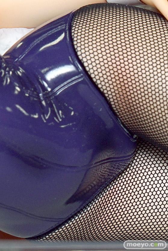 フリーイングのB-STYLE 劇場版 蒼き鋼のアルペジオ -アルス・ノヴァ- Cadenza コンゴウ バニーVer.の新作フィギュア彩色サンプル画像12
