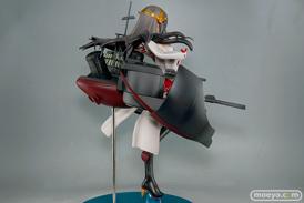 ホビージャパンの艦隊これくしょん -艦これ- 榛名改二のフィギュア製品版画像04
