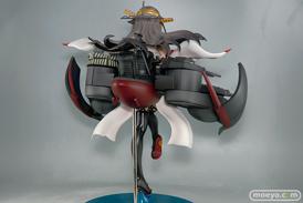 ホビージャパンの艦隊これくしょん -艦これ- 榛名改二のフィギュア製品版画像05