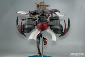 ホビージャパンの艦隊これくしょん -艦これ- 榛名改二のフィギュア製品版画像06