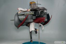 ホビージャパンの艦隊これくしょん -艦これ- 榛名改二のフィギュア製品版画像07
